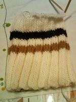 knit_cap3.jpg