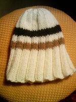 knit_cap4.jpg