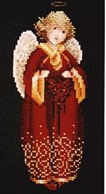 1997_angel.jpg