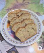 banana_cake.jpg