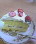 chako_cake.jpg