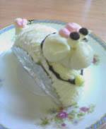 poodle_cake.jpg